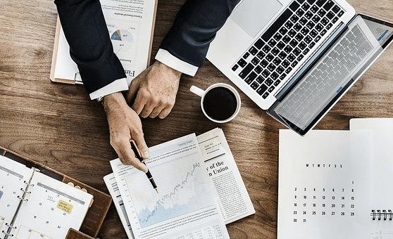 財務分析【収益性・効率性・安全性・生産性・成長性】5つの分析手法 ...